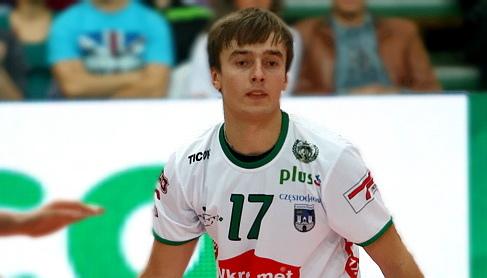 Jakub Bik (2012)