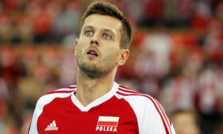 Michał Winiarski (Polska 2013)
