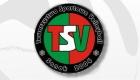 TSV Sanok