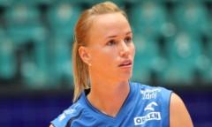 Ivana Plchotova (2013)