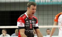 Peter Veres (2013)