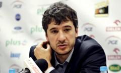 Miguel Falasca (2013)
