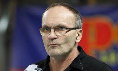 Wiesław Popik (2014)