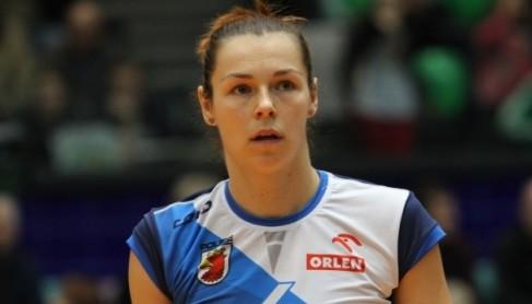 Katarzyna Gajgał-Anioł (2013)