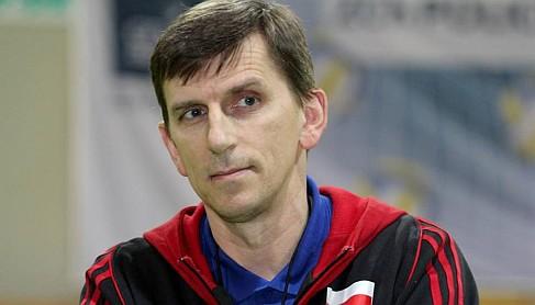 Zdzisław Gogol (2013)
