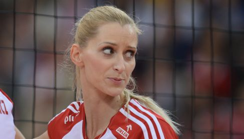 Anna Werblińska (Polska 2014)