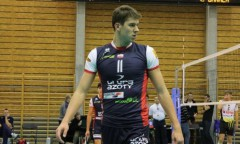 Michał Superlak (2014 ZAKSA)