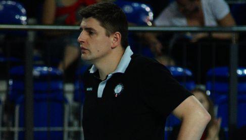 Robert Prygiel (Czarni Radom 2013/2014)
