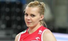 Agata Babicz (2014)