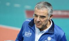 Giuseppe Cuccarini (Chemik Police)