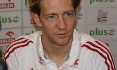 Stephane Antiga - trener