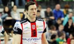 Jochen Schöps (Jochen Schoeps, Resovia)