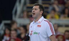 Piotr Makowski (Polska)