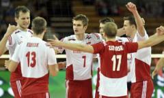 reprezentacja Polski (Polska M - 2014)