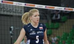 Kwal. do ME K: Polska - Ukraina