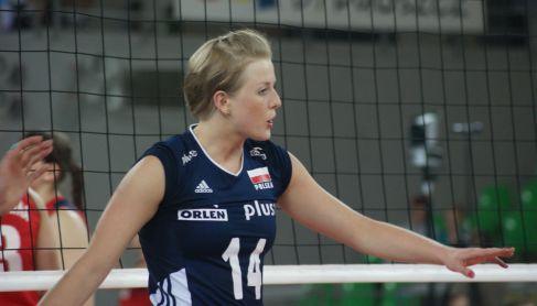 Joanna Wołosz (2014)