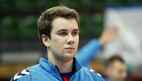 Piotr Orczyk (2014)