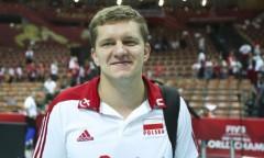 Robert Kaźmierczak