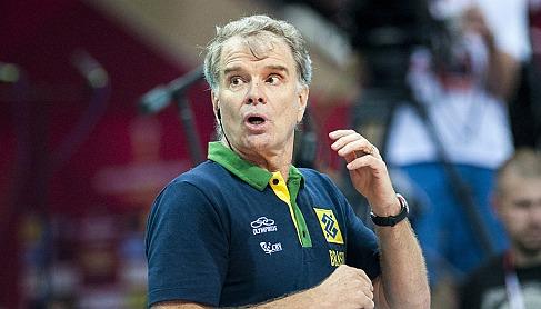 Bernardo Rezende (2014)