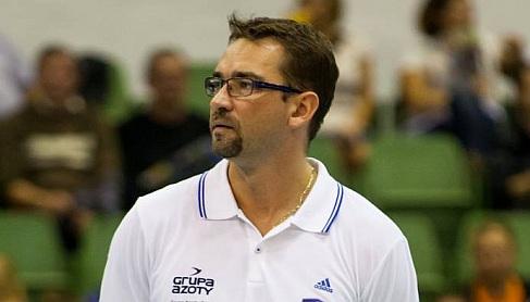 Sebastian Świderski (2014)