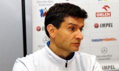 Lorenzo Micelli (2014)