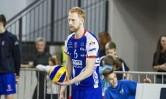 Jakub Jarosz (Transfer Bydgoszcz)