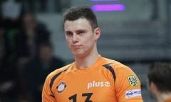 Szymon Romać (2015)