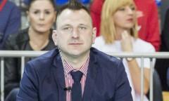 Michał Chadała (ZAKSA 2015)