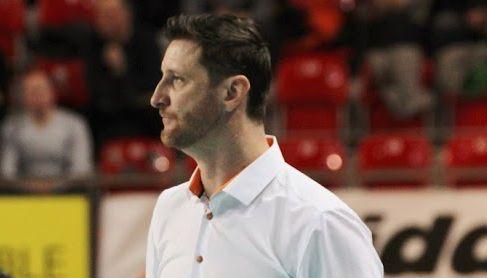 Piotr Gruszka (2015)