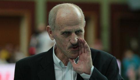 Wiktor Krebok (2014)