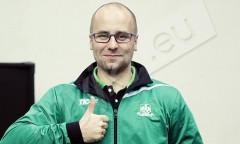 Wojciech Pudo (2015)