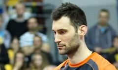 Grzegorz Kosok (2015)