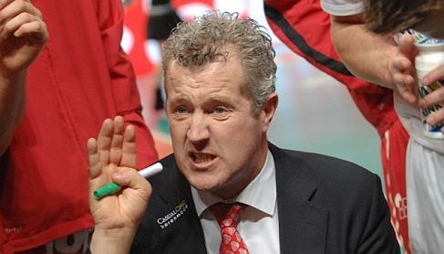 Vital Heynen (2012)
