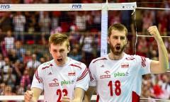 LŚ: Polska - Rosja