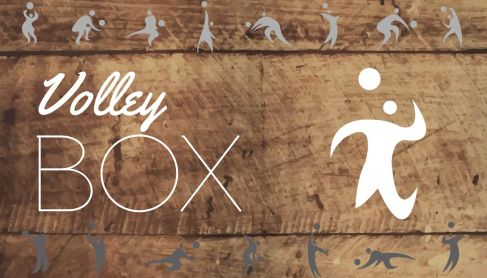 Volley Box