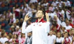 LŚ: Polska - USA