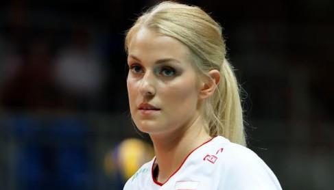 Natalia Kurnikowska (Polska 2015)