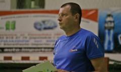 Krzysztof Stelmach (BBTS)