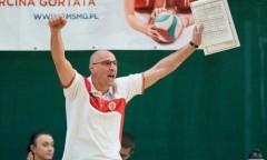 Maciej Bartodziejski (ŁKS)
