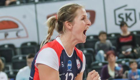 Heike Beier (Budowlani)
