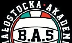 BAS Białystok