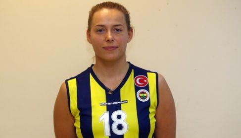 Katarzyna Skorupa (Fenerbahce)