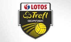 Lotos Trefl Gdańsk - logo