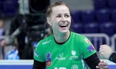 Paulina Maj-Erwardt (Chemik)