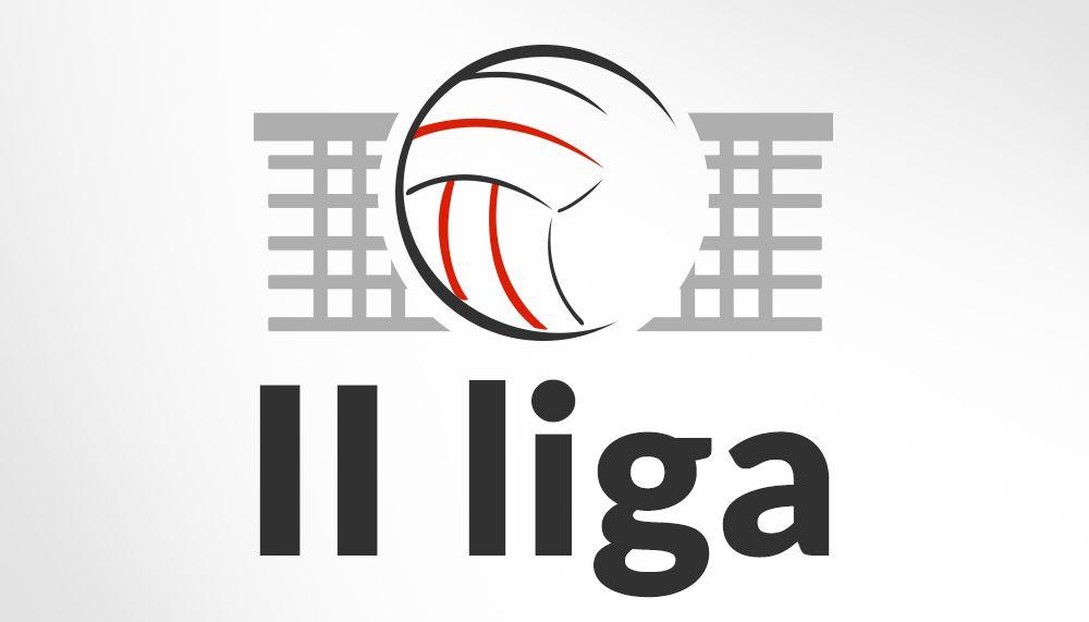 II liga