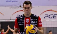 Thomas Jaeschke