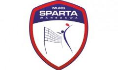 Sparta Warszawa