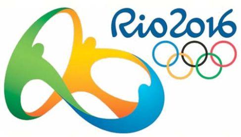 olimpiada, igrzyska olimpijskie Rio de Janeiro 2016