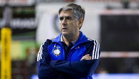 Raul Lozano (Czarni)