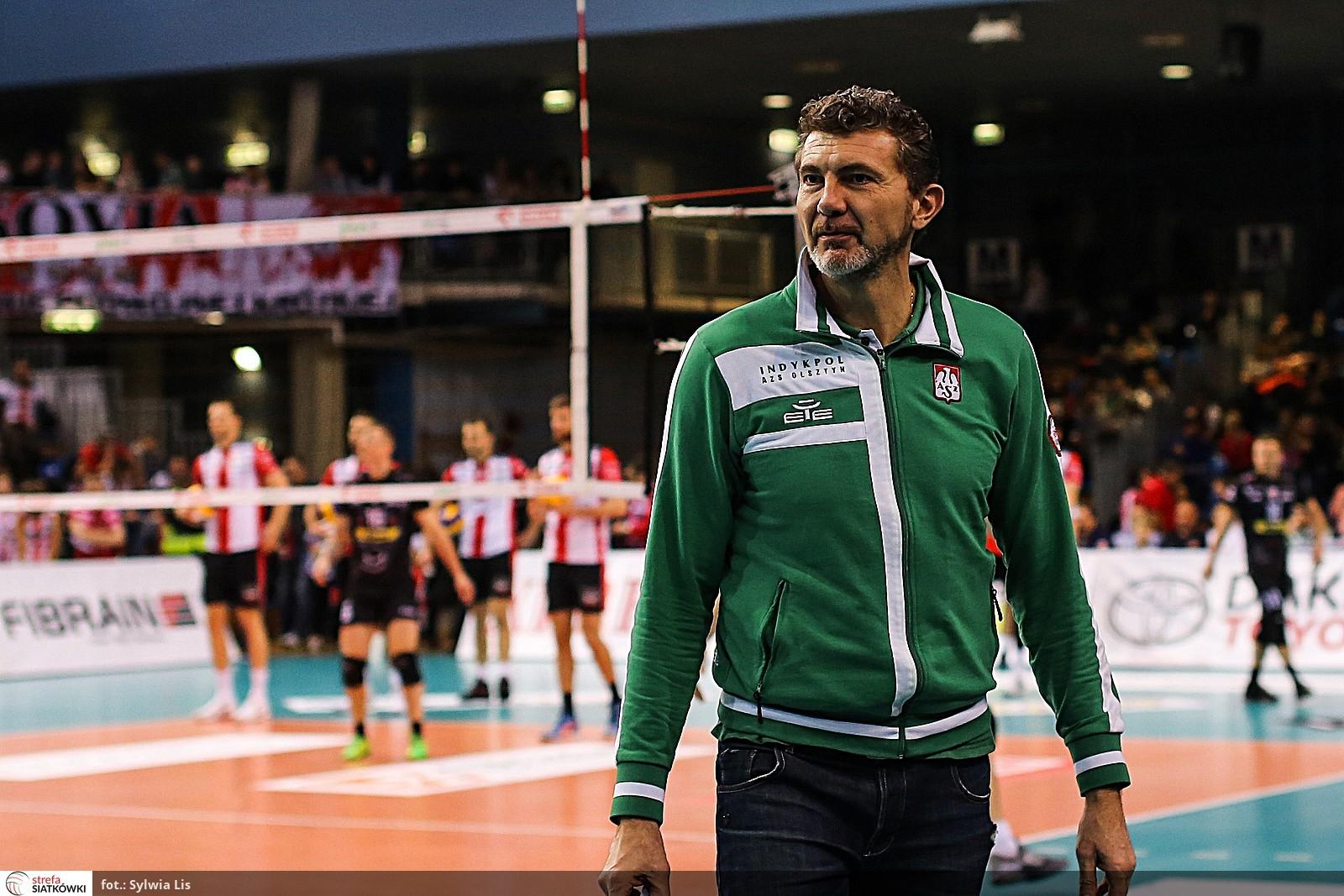 Andrea Gardini